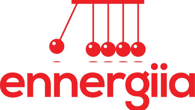 Интернет-магазин одежды, обуви — «Ennergiia.com»