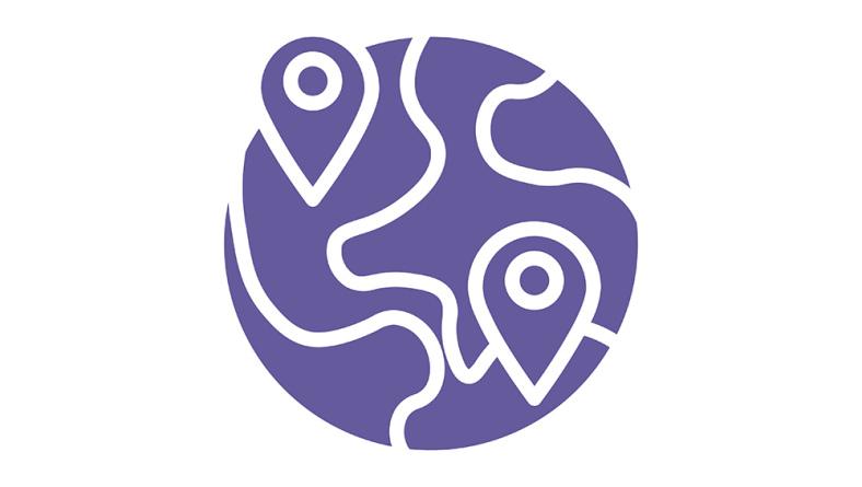 API геолокации местоположения по IP