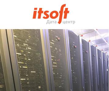 Размещение и аренда сервера в крупнейшем дата-центре Tier III
