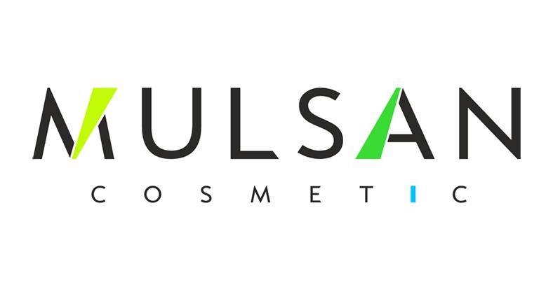 Косметика «Mulsan cosmetic»