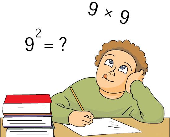 Сервис по решению задач «Online Решебник»