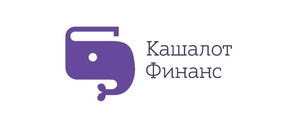 Сервис «Кашалот Финанс»