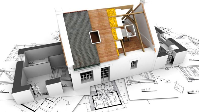 Компания «БЭСТО» — экспертиза строительных объектов