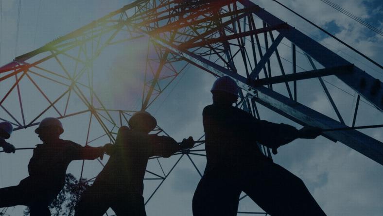 Электромонтажные работы в Ростове-на-Дону — ООО «РЭМ-1»
