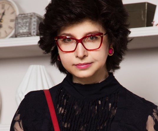 Психолог — «Светлана Богданчик»